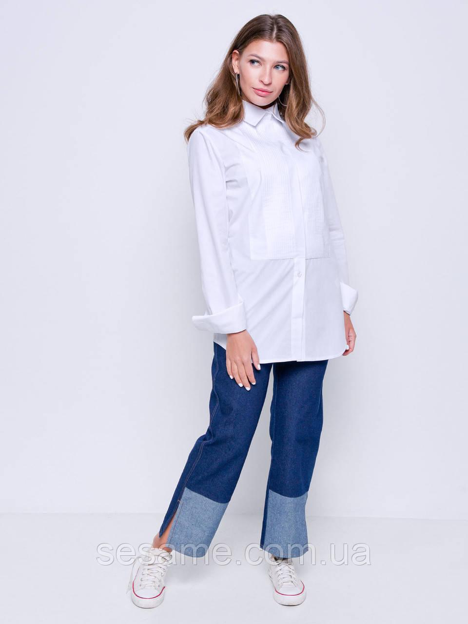 grand ua Торос джинсы