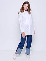 grand ua Торос джинсы, фото 1