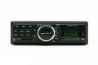 Магнитола SHUTTLE SUD-350 MP3/USB