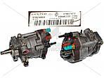 ТНВД 1.5 для Nissan Note 2005-2013 8200379376, 8200423059, R9042A040A, R9042A041A