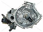 КПП 2.0 для Mazda 626 1997-2002 1TF0802237, G5LC