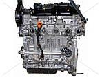 Двигатель 1.4 для Citroen C3 2009-2016 8HR