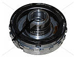 Суппорт барабана АКПП 3.5 для INFINITI FX 2003-2008 3155190X03
