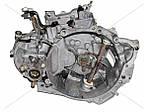 КПП 1.9 для Peugeot Partner 1996-2008 20TB13, 20TD70, 20TD93