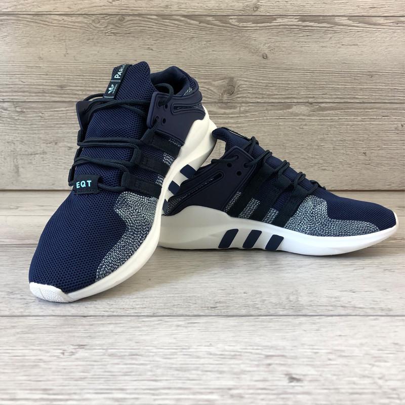 Adidas адидас кроссовки кросовки мужские кеды 2019! Распродажа!