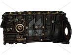 Блок двигателя 3.0 для Lexus GS 1997-2005 1140149665, 1140149666