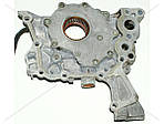 Масляный насос 3.0 для Lexus GS 1997-2005 1510046041, 1510046042