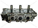 Головка блока 3.5 для Lexus RX 2003-2009 1110239055
