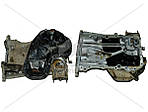 Поддон 3.5 для Lexus RX 2003-2009