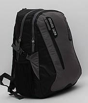Туристичний рюкзак 30-40 літрів. Туристический рюкзак 30-35 литров., фото 3