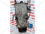 Двигатель 1.5 для HYUNDAI Accent 2000-2006 G4EC-G, HY2001OU