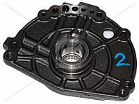 Ступица АКПП 1.6 для KIA Cerato 2009-2013 VT1390