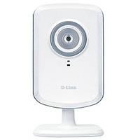 Беспроводная IP-камера D-Link DCS-930