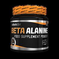 BioTech Бета аланин Beta Alanine (300 g)