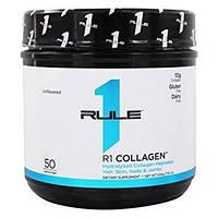 R1 (Rule One) Для суставов и связок Collagen 500 g