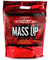 Activlab Гейнер Mass Up (3,5 kg )
