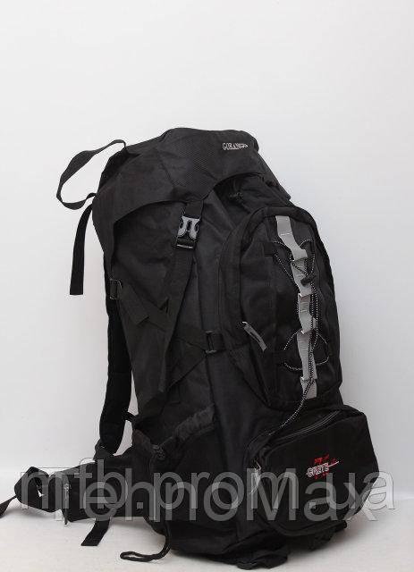 Туристичний дорожній рюкзак 75 літрив / Туристический рюкзак 75 літров