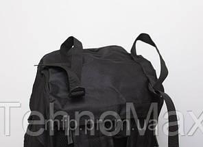 Туристичний дорожній рюкзак 75 літрив / Туристический рюкзак 75 літров, фото 3