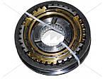 Синхронизатор КПП 1.5 для Renault Kangoo 1997-2007 7700116330, 7701467940, 7701477412