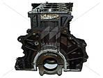 Блок двигуна 2.2 для FIAT Ducato 2006-2014
