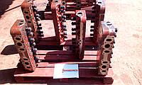 Головка блока Д-65 | ЮМЗ, фото 1