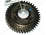 Шестерня КПП 2.5 для PEUGEOT Boxer 1994-2002 233444