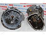 Корпус КПП 2.4 для FORD Transit 2006-2014 4C1R7006BA