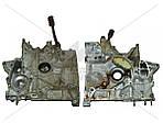 Крышка двигателя 1.3 для Mazda RX-8 2003-2011 N3H110500E