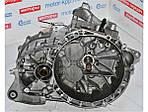 КПП 2.0 для Ford Kuga 2008-2013 8V4R-7002-BE