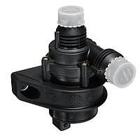 Дополнительная вспомогательная вода Насос для BMW 5 6 серии X5 E53 64116903350 - 1TopShop