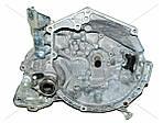 Корпус КПП 1.4 для Peugeot Bipper 2008-2019 2101P3, 2206CW, 220790, 9467589088, 9601758480, 9663599088