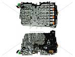 Гидроблок клапанов АКПП для BMW 5 F07-F11 2010-2017 0260550051