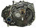 Корпус КПП 1.3 для LANCIA Ypsilon 2003-2011 46807593, 55189913