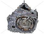 АКПП 2.0 для Ford S-MAX 2006-2015 7G91-7000-AD, 7G917000AD, AF21, AFW21, TF-81SC
