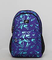 6964fdd6537d Жіночий спортивний рюкзак Nike / Женский спортивный рюкзак Nike. В наличии
