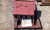 Блок цилиндров  ЮМЗ | Д-65, фото 1