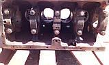 Блок цилиндров  ЮМЗ   Д-65, фото 4