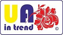 Ukraine In Trend - 100% украинский интернет-магазин женской и детской одежды!