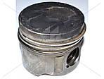 Поршень 1.9 для Skoda Felicia 1994-2001 028107065CF