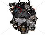 Двигатель комплект 2.0 для SEAT ALTEA 2004-2009 03G100098AX, 03G100098BX, BKD, SK2009OUK