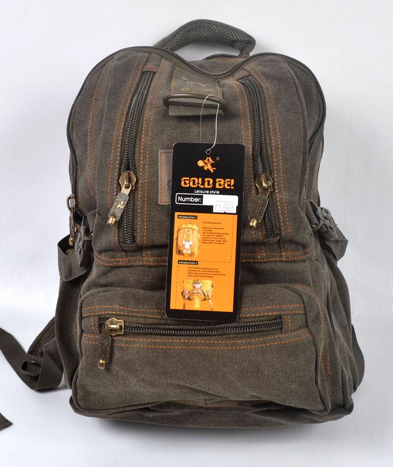 4ef1b64c94b7 Рюкзак спортивний фірми Gold Be, цена 542 грн., купить Хмельницький ...