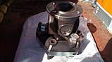 Вал карданный промежуточный (промвал) НИВА  Тольятти (на крестовине) SV-Parts, фото 2