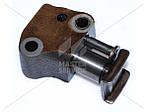 Натяжитель цепи 2.9 для Lancia Thema 1984-1994 9400849139