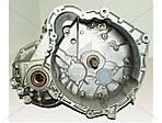 КПП 1.9 для Lancia Musa 2004-2007 71738080
