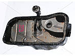 Поддон 2.0 для Lancia Delta II 1993-1999