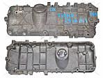 Крышка клапанная 2.9 для Lancia Thema 1984-1994 7910247939