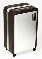 ALLIGATOR 1020 CC+ (3,8х40) Шредер. Уничтожитель документов + CD