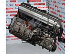Двигатель 3.2 для Jaguar XJ6 1997-2003 9HPGRB