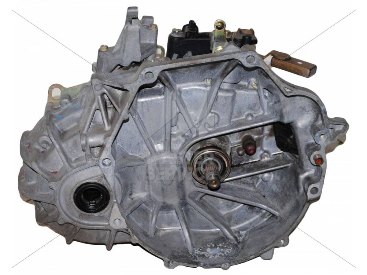 МКПП 2.0 для Honda Accord 2003-2008 20011RARK51, ARK5, GYL3