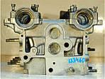 Головка блока 2.0 для FIAT Tipo 1988-1995 7669070